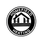 Homefields