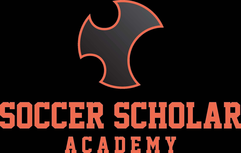 Soccer Scholar Academy